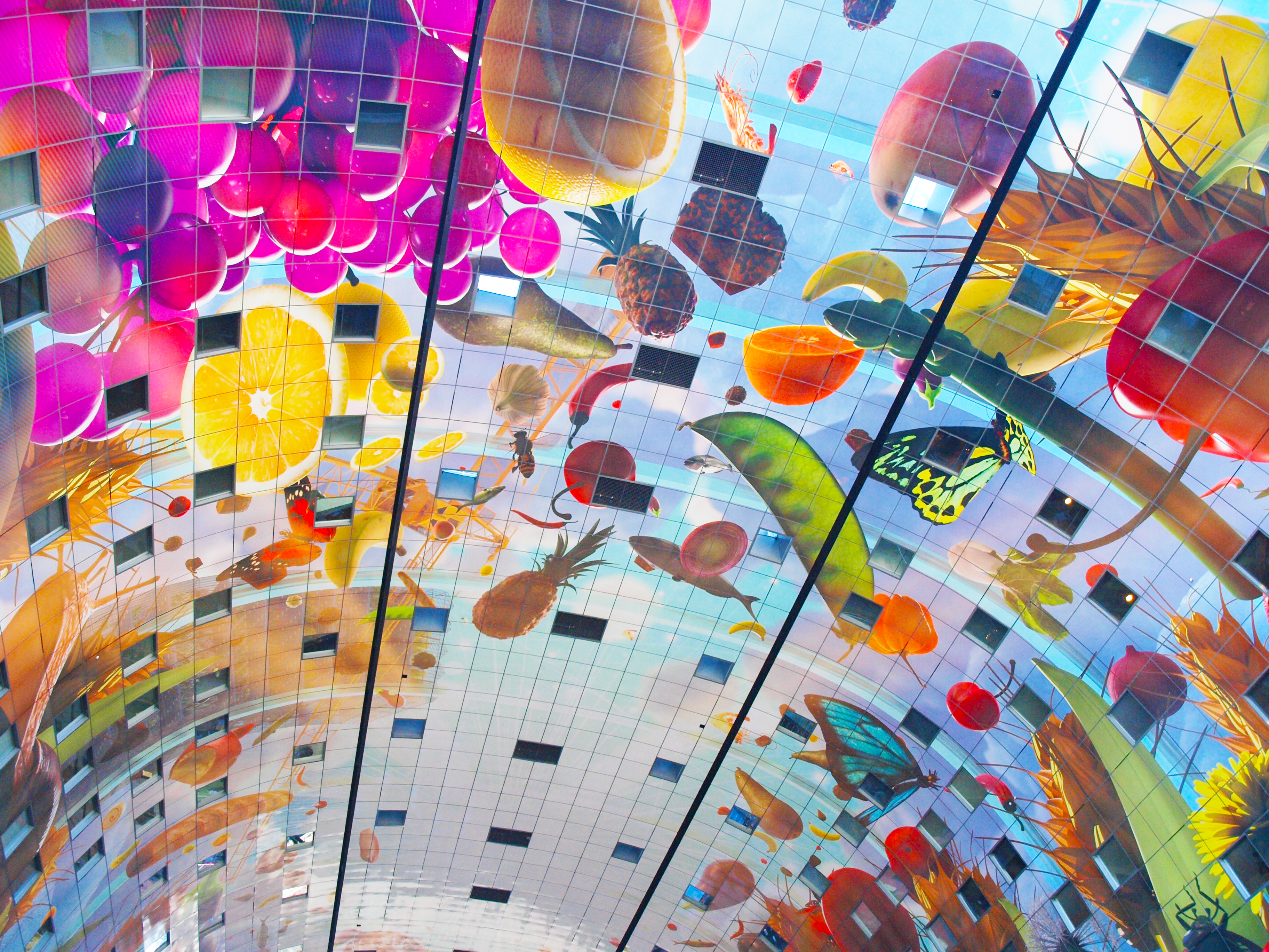 markthal8.png