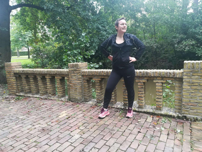 Motivatie voor het hardlopen| 6 tips voor jou