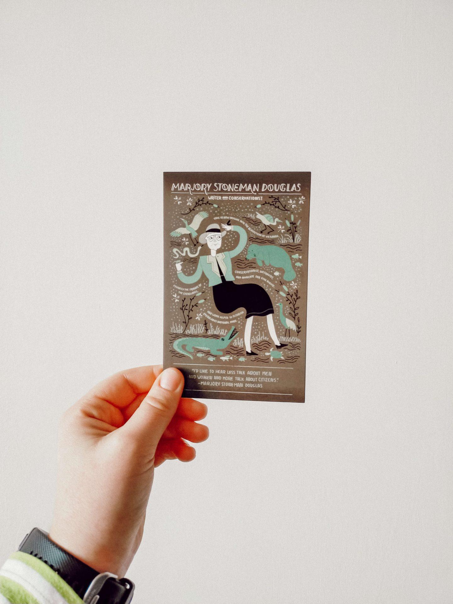 Activiteit om binnenshuis te doen | Postcrossing
